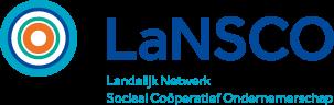 LaNSCO Logo